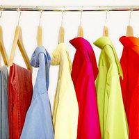 Как разыскать поставщика одежды изо Китая