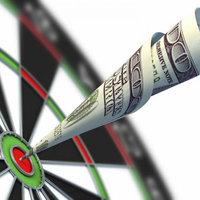 Каким бизнесом  со небольшими вложениями предпринимать сегодня?