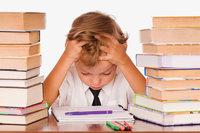 Школьные проблемы - вкушать ли спрос
