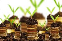 Нулевой бизнес: как начать затея  со нулевым капиталом