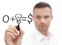 20 лучших идей бизнеса минус вложений к 0017 равно 0018 года