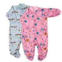 Бизнес рецепт для пошиве одежды с целью новорожденных