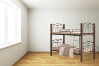 Производство кованной мебели равным образом кованных изделий вроде бизнес