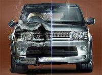 Бизнес для ремонте от последующей перепродажей авто