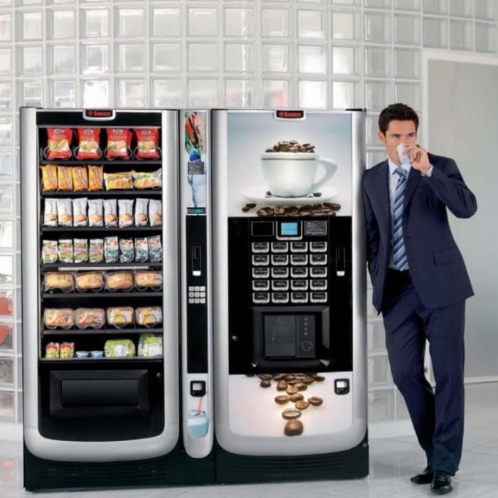 Игровые автоматы продажа аренда лицензия играть онлайн бесплатно казино аппараты