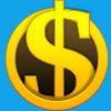 Logo_dollar-3