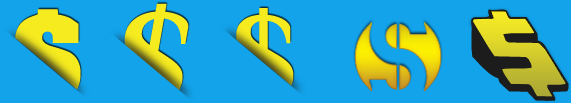 biz_logo_1