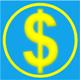 """Конкурс """"Логотип форума"""" - dohod_1"""