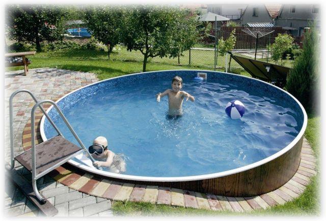 Установка и продажа бассейнов - 1_489