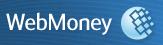 """Конкурс """"Логотип форума"""" - wm.PNG"""
