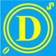 """Конкурс """"Логотип форума"""" - dohod_8"""