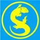 """Конкурс """"Логотип форума"""" - dohod_15"""