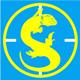 """Конкурс """"Логотип форума"""" - dohod_16"""