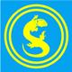 """Конкурс """"Логотип форума"""" - dohod_17"""