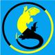"""Конкурс """"Логотип форума"""" - dohod_18"""