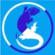 """Конкурс """"Логотип форума"""" - dohod_19"""