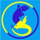 """Конкурс """"Логотип форума"""" - dohod_20"""
