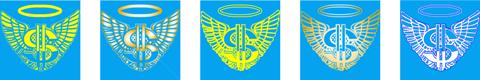 логотип_k5