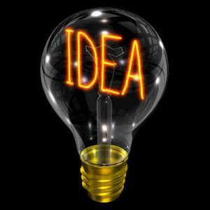 Idei dly biznesa 2014