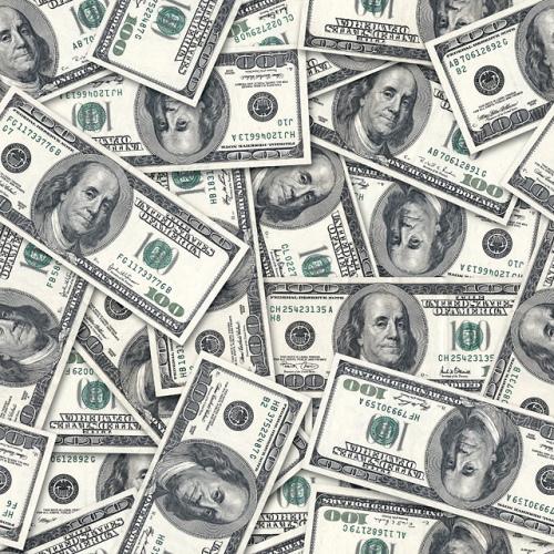 Деньги на открытие бизнеса с нуля от государства - dengi