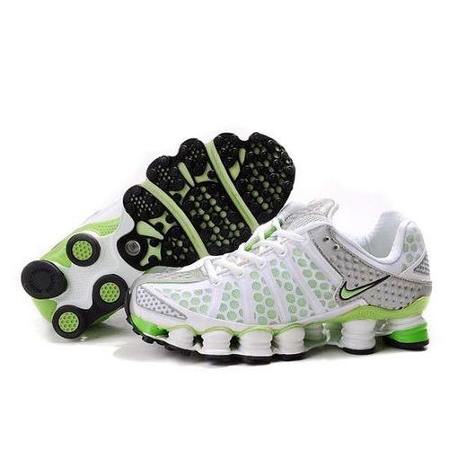 Cпортивная обувь - obyv