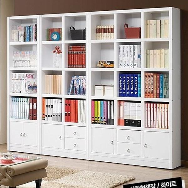 Книжный магазин и поставки канцелярии - knigi
