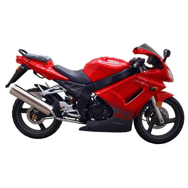 Магазин по продаже запчастей на японские мотоциклы - zapchasti