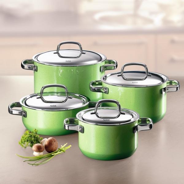 Магазин посуды и кулинарного инвентаря - inventar