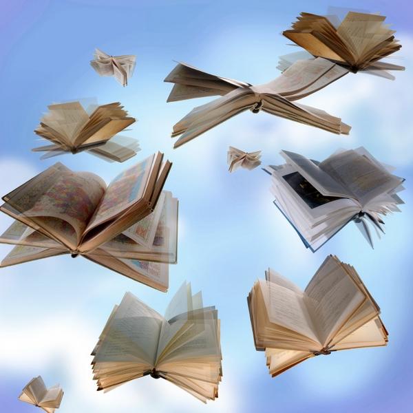 Перепродажа книг - pereprodasha knig