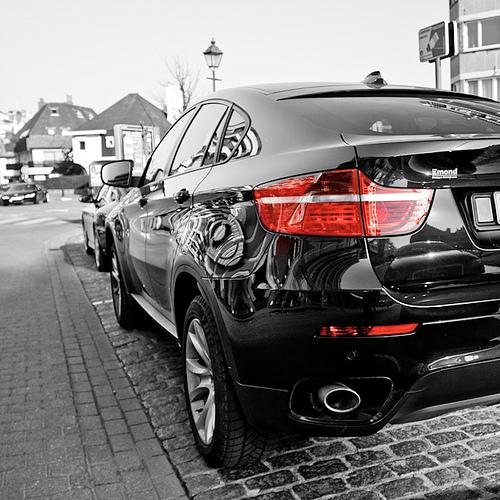 Прокат автомобилей - prokat avto
