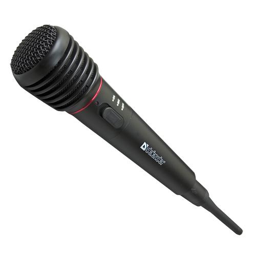 Караоке - karaoke