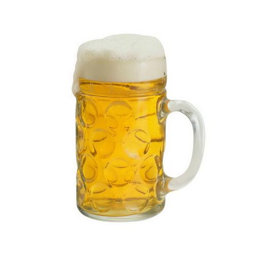 Доставка именно пиво и пивных закусок. - pivo
