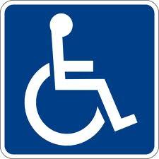 Заработок на инвалидах (легальный) - zarobotok na invalidah