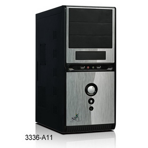 Сопровождение и продажа компьютеров - nastroika PK