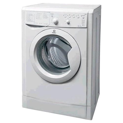 Установка стиральных машин - ystanovka stiralok