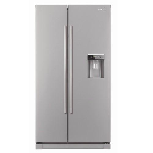 Ремонт холодильного оборудования и быт.приборов - Remont holod oborydovaniya