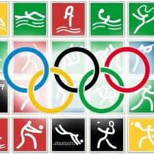 Школьная олимпиада - olimpiada