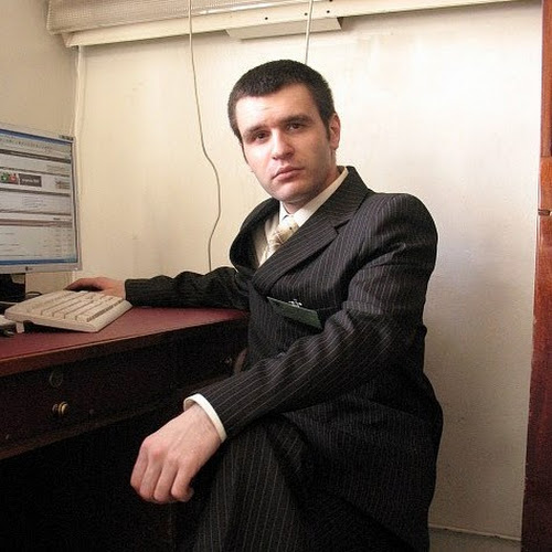 Проф-моутер (или бизнес на промоуторах) - profmoyter