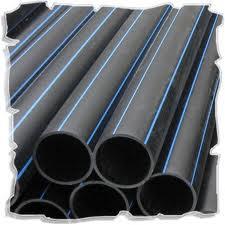 Монтаж системы отопления и водопровода любых помещений - vodoprovod