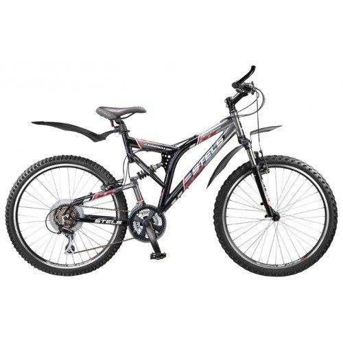 Реклама на велосипедах - reklama na velosipede