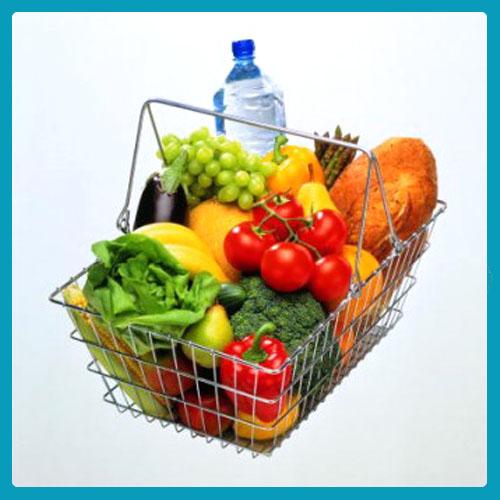 Доставка рецептов и продуктов на дом - prodykty i ricepty