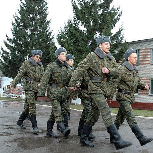 Рассылка фотографий солдат наложенным платежом - foto soldat