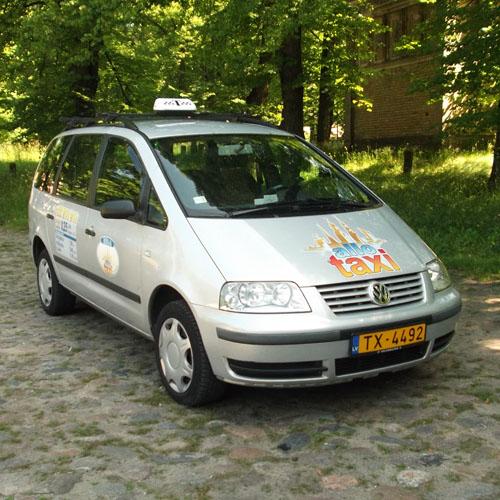Диспетчерская такси - бизнес с нуля - Taxi