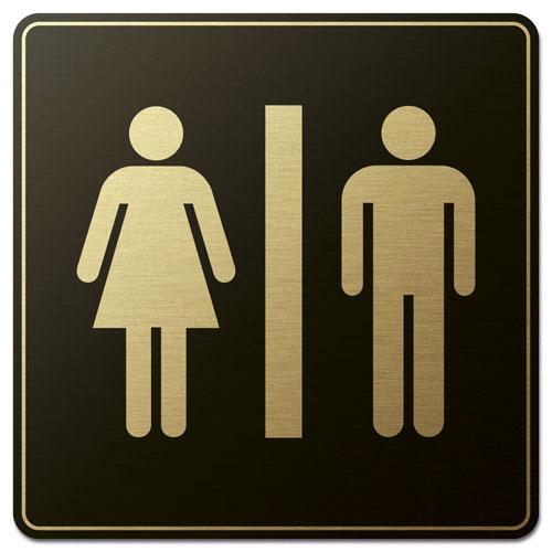 Частный туалет - chastnyi tyalet