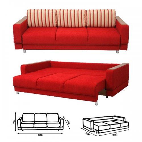 Ремонт мебели - remont mebeli