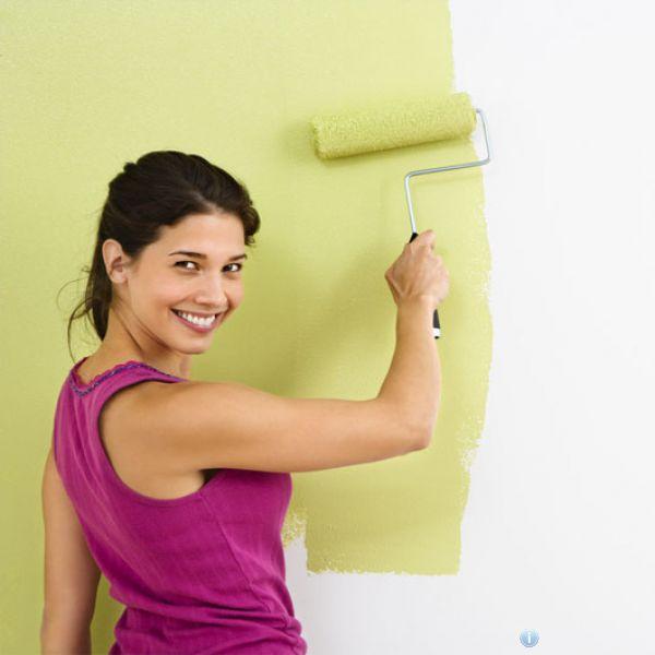 Бизнес для студента - ремонт комнат в общежитии - biznes dlya stydentov