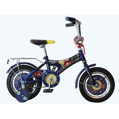 Бизнес на прокате велосипедов - prokat velosipedov