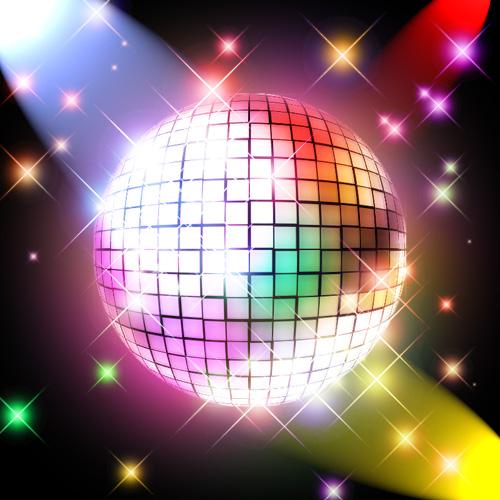 Проведение школьных дискотек - provedenie shkolnyh diskotek