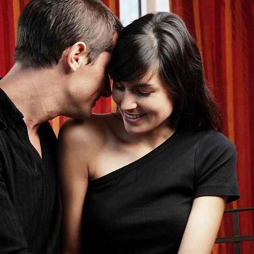 Вечеринки быстрых знакомств - bystrie znakomstva