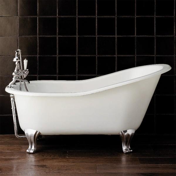 Ванны - скупка, производство, продажа. - skypka vann